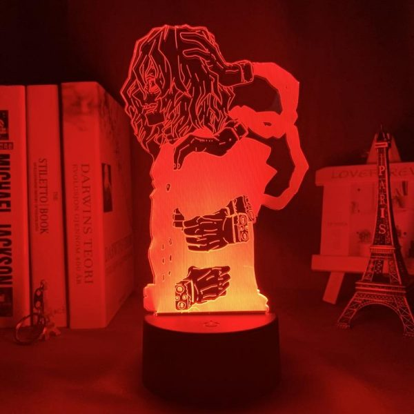 product image 1651693393 - Anime 3D lamp