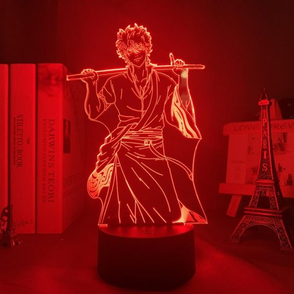 product image 1654591711 - Anime 3D lamp
