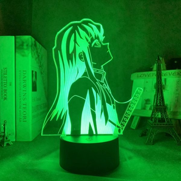 product image 1654601211 - Anime 3D lamp