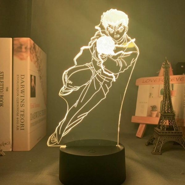 product image 1654601928 - Anime 3D lamp
