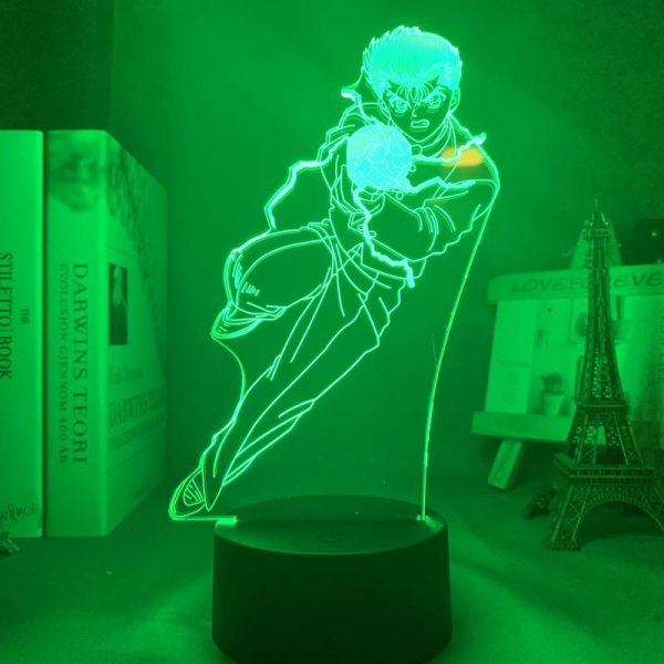 product image 1654601933 - Anime 3D lamp