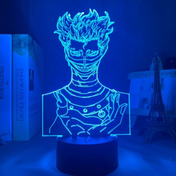 product image 1654603104 - Anime 3D lamp