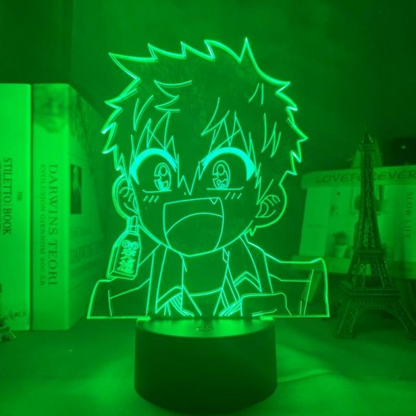 product image 1655392458 - Anime 3D lamp