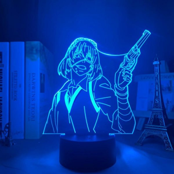 product image 1655393192 - Anime 3D lamp