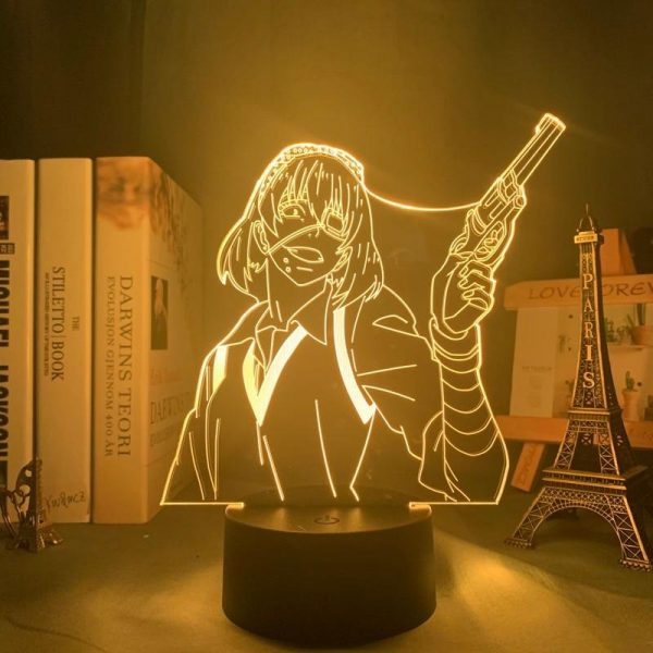 product image 1655393193 - Anime 3D lamp