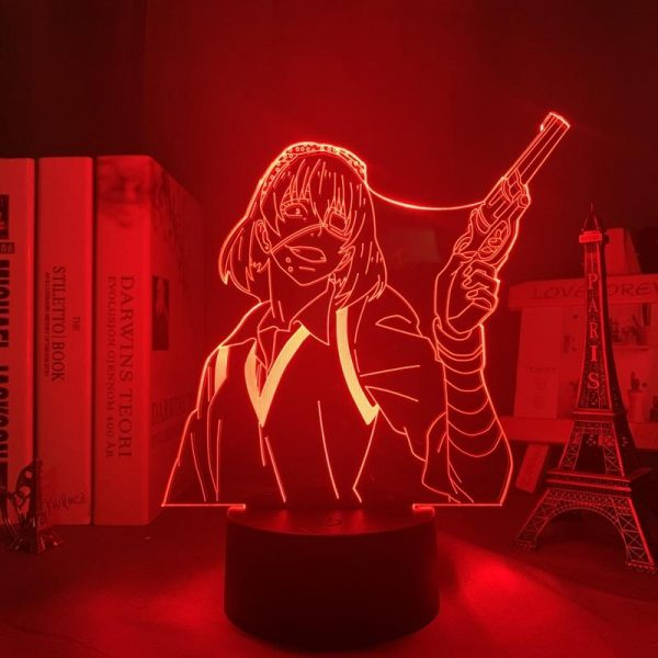 product image 1655393197 - Anime 3D lamp