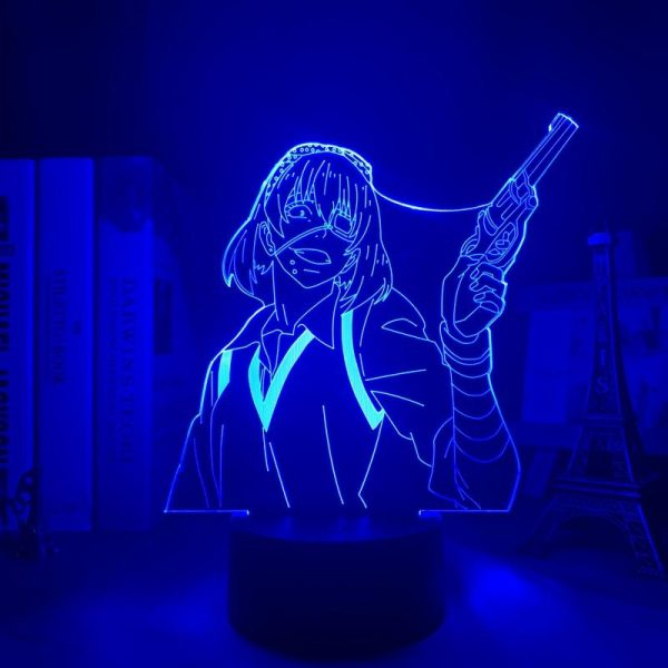 product image 1655393199 - Anime 3D lamp