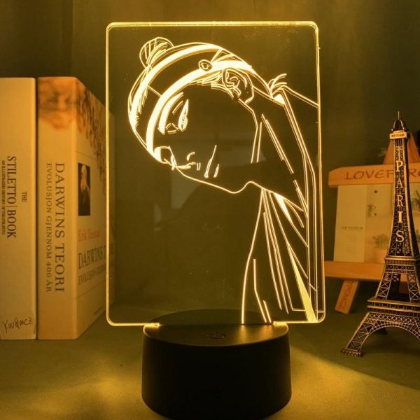 product image 1655394861 - Anime 3D lamp