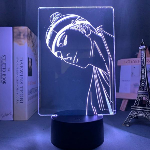 product image 1655394862 - Anime 3D lamp