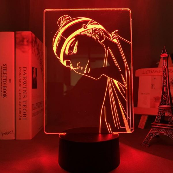 product image 1655394866 - Anime 3D lamp
