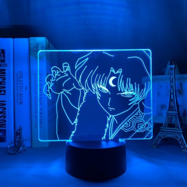 product image 1658153926 - Anime 3D lamp