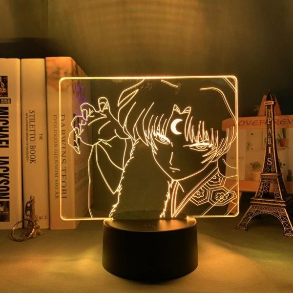 product image 1658153927 - Anime 3D lamp