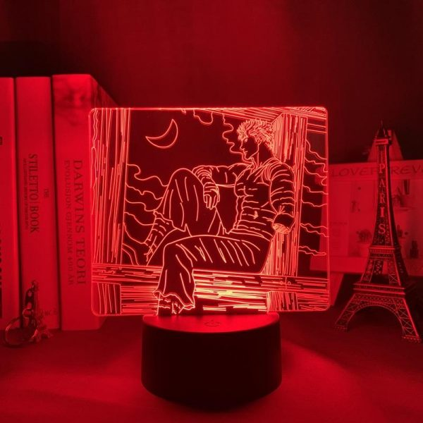 product image 1658154063 - Anime 3D lamp