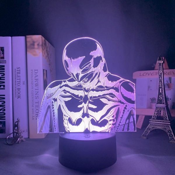 product image 1658155501 - Anime 3D lamp