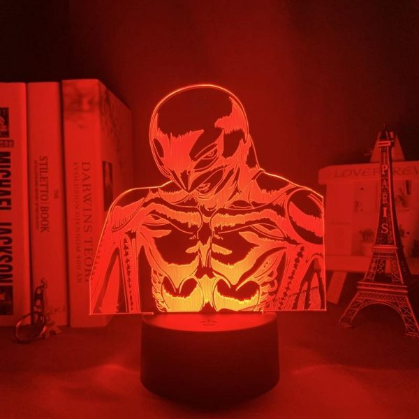 product image 1658155505 - Anime 3D lamp