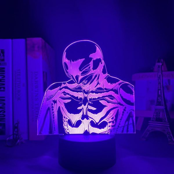 product image 1658155511 - Anime 3D lamp