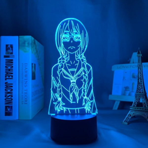 product image 1662772092 - Anime 3D lamp