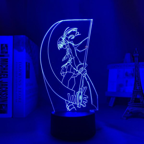 product image 1667482424 - Anime 3D lamp
