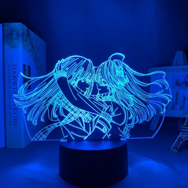 product image 1667488026 - Anime 3D lamp