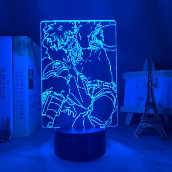 product image 1669654903 - Anime 3D lamp