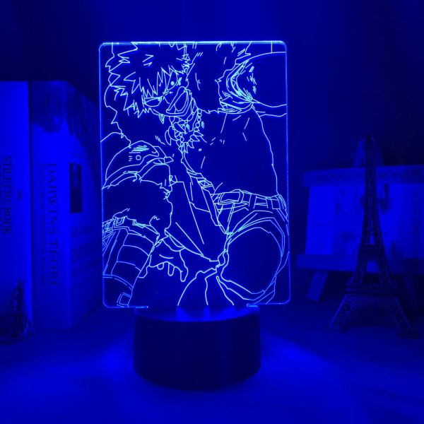 product image 1669654910 - Anime 3D lamp