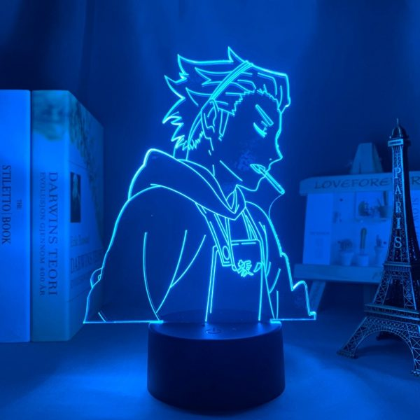 product image 1670322194 - Anime 3D lamp
