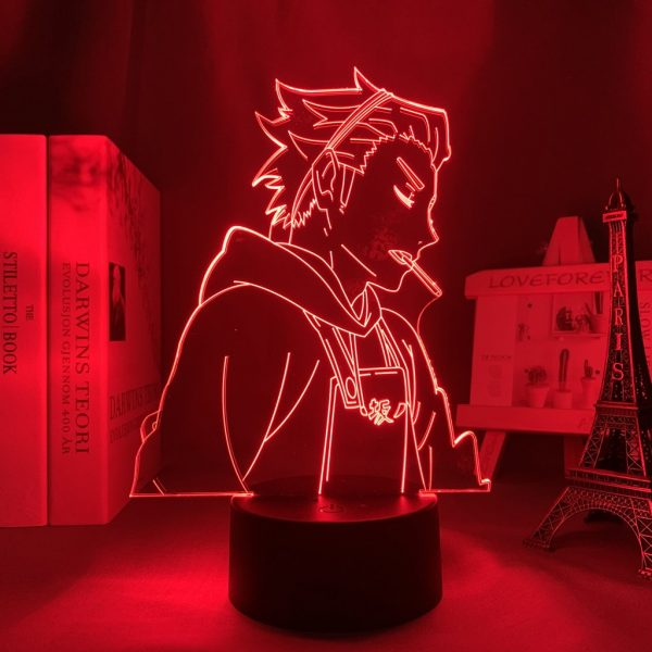 product image 1670322198 - Anime 3D lamp