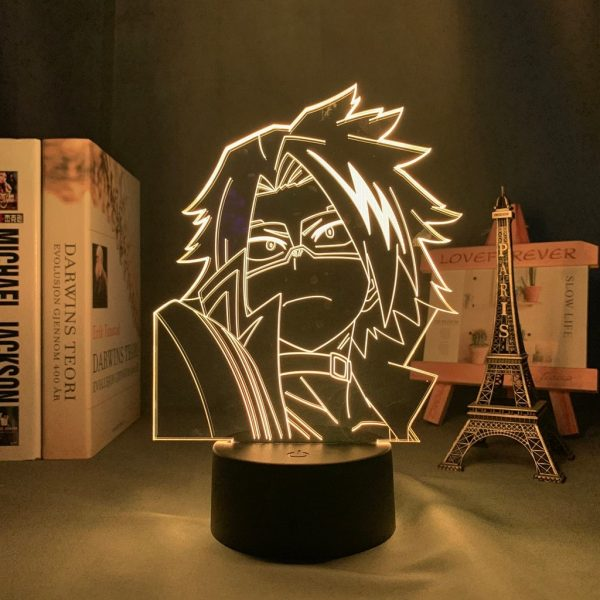 product image 1671225016 - Anime 3D lamp
