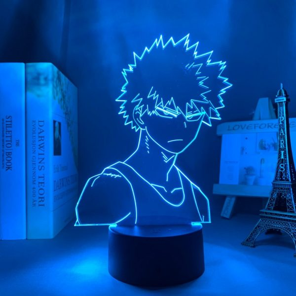 product image 1671937298 - Anime 3D lamp