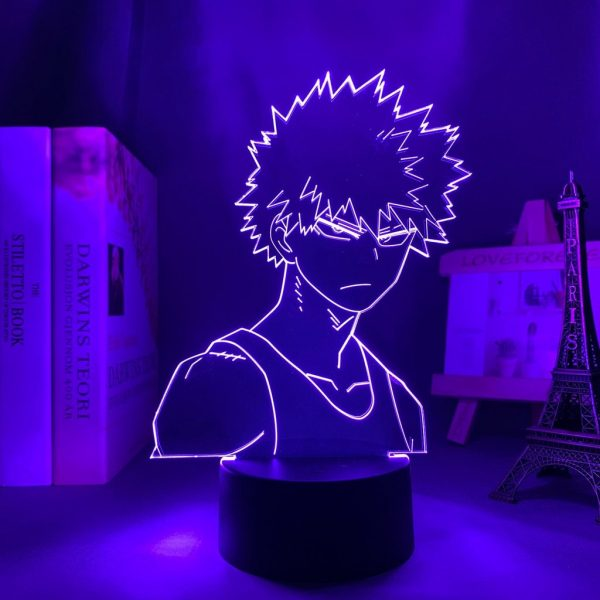 product image 1671937299 - Anime 3D lamp