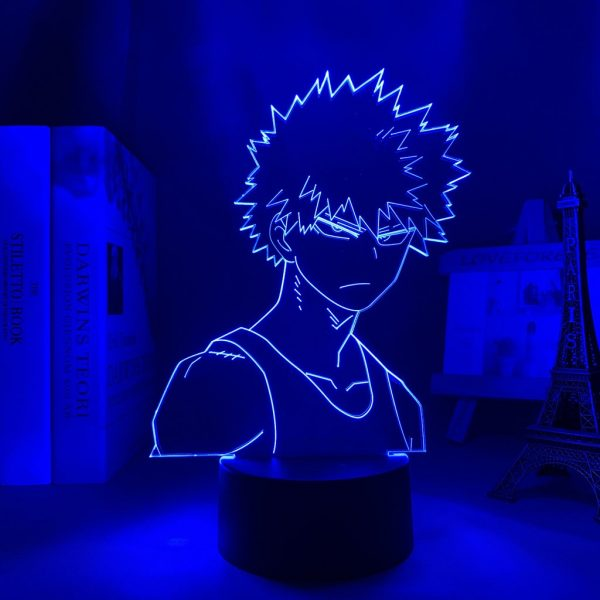 product image 1671937306 - Anime 3D lamp