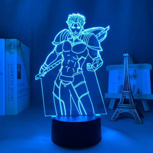 product image 1672389012 - Anime 3D lamp