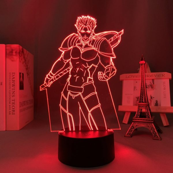 product image 1672389016 - Anime 3D lamp