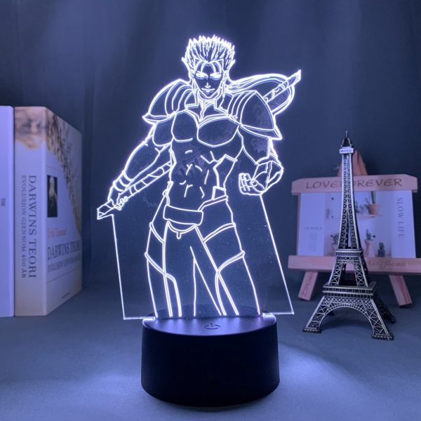 product image 1672389019 - Anime 3D lamp