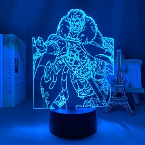 product image 1672389043 - Anime 3D lamp