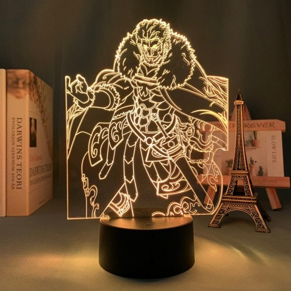 product image 1672389044 - Anime 3D lamp