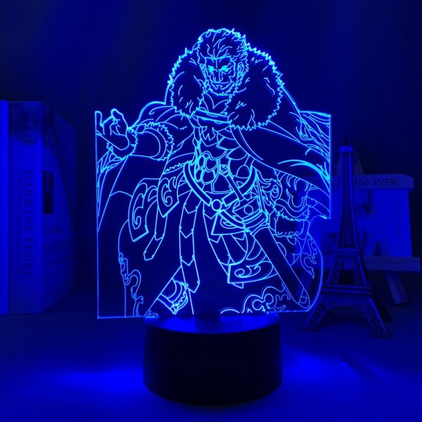 product image 1672389050 - Anime 3D lamp