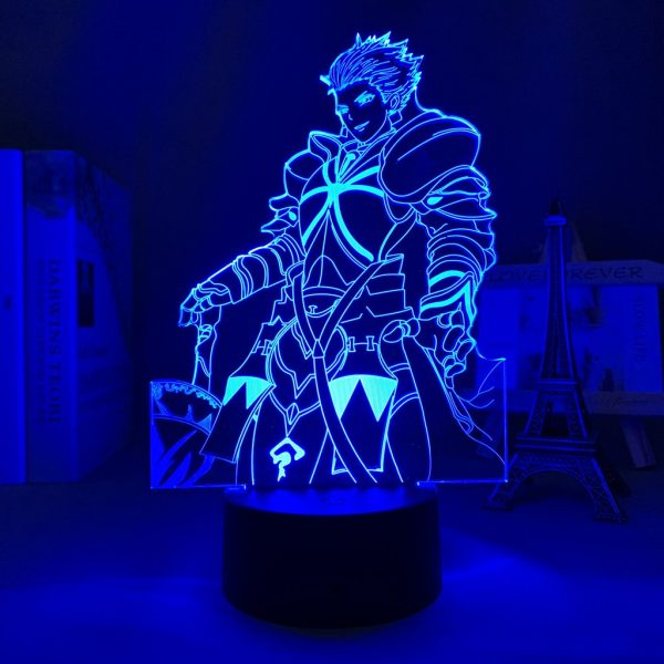 product image 1672389175 - Anime 3D lamp