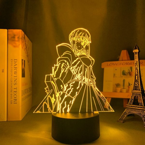 product image 1672389331 - Anime 3D lamp