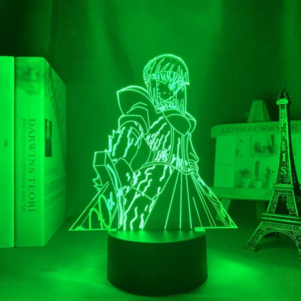 product image 1672389337 - Anime 3D lamp