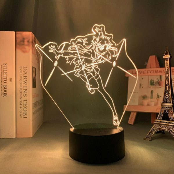 product image 1672389536 - Anime 3D lamp