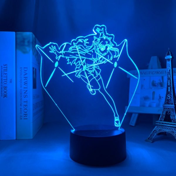 product image 1672389537 - Anime 3D lamp