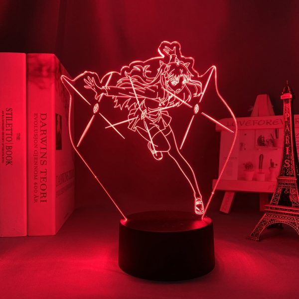 product image 1672389541 - Anime 3D lamp