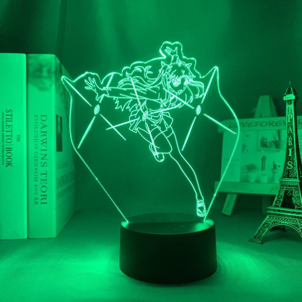 product image 1672389542 - Anime 3D lamp