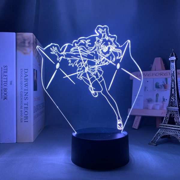 product image 1672389544 - Anime 3D lamp