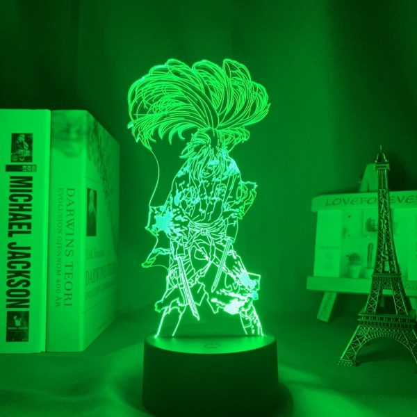 product image 1674735702 - Anime 3D lamp