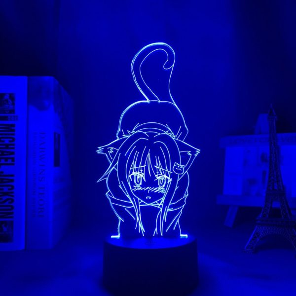 product image 1680642125 - Anime 3D lamp