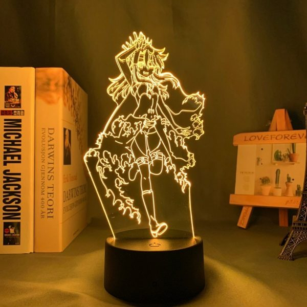 product image 1684131937 - Anime 3D lamp