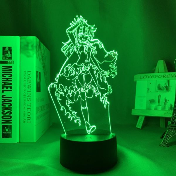 product image 1684131947 - Anime 3D lamp