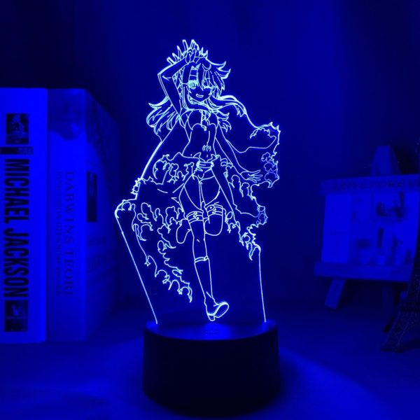 product image 1684131949 - Anime 3D lamp